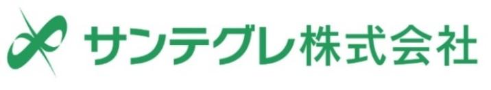 トップページ お知らせ 会社 ...